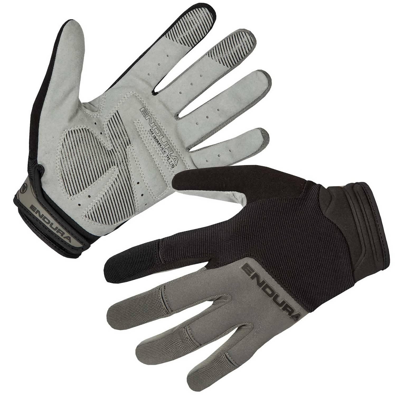 Endura Hummvee Plus Glove II hansker