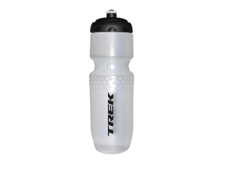 Trek Word Mark flaske, 710ml