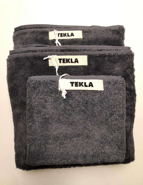 Tekla, Håndkle 30x50