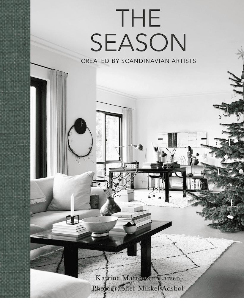 New Mags, The Season