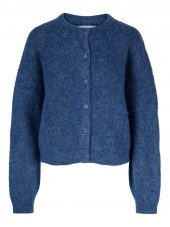 One&Other, Tommy Cardigan