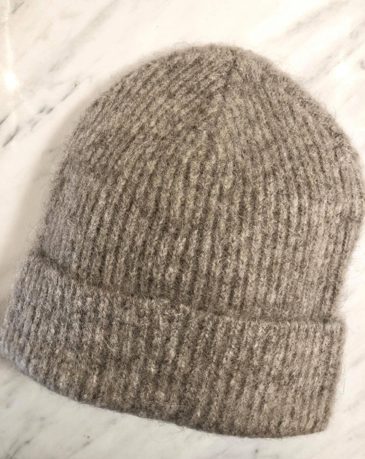One&Other, Jack Hat