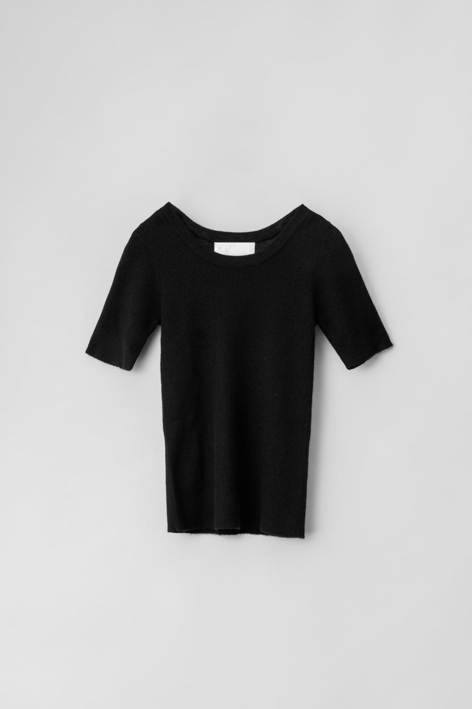 FWSS, Jump Around t-shirt