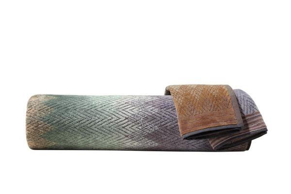 Missoni, Yaco Håndhåndkle
