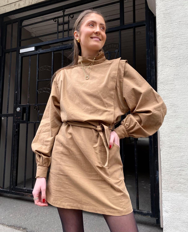 One&Other, Ylva Dress