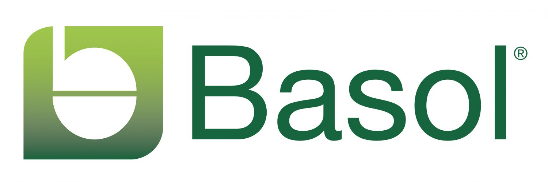 BASOL NORGE AS
