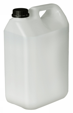 Antibacterial Surface Cleaner 5 ltr