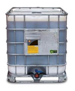 SHELL TELLUS S2 VX 46 1000L - hydraulikkolje
