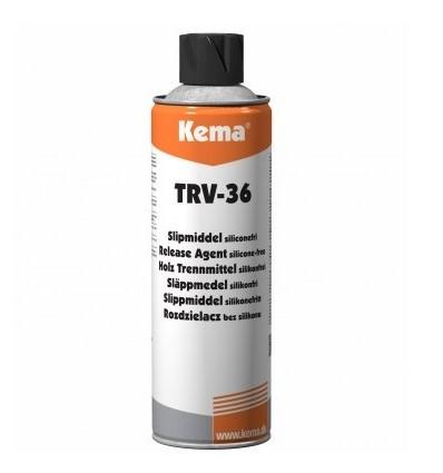 TRV 36 SILICONEFRI SLIPPMIDD (500 ml.)
