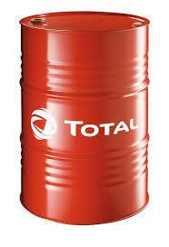 Total Equivis ZS 22  208L