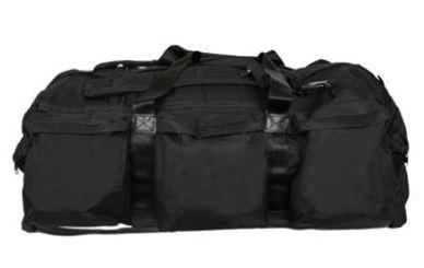 Bag Patrol 8838 (80 ltr)