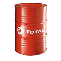 Total Rubia Works 4000 FE 10W-30  208L