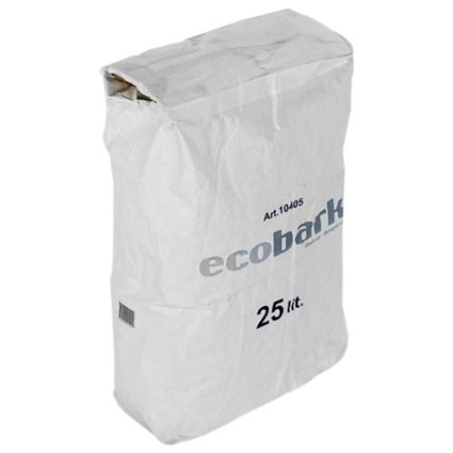 Ecobark 25 liter