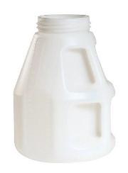 Oil Safe kanne (10ltr)