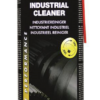 Motip Industrial Cleaner 500ml