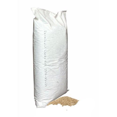 Vermiculite Finekornet (100 ltr.)