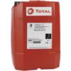 Total Equivis ZS 46 (20 ltr)