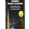 Motip Power Brake Cleaner (500ml)