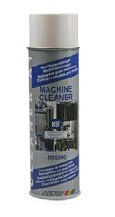 Motip Food Machine Cleaner (500ml)