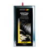 Motip Industrial Cleaner (5 ltr)