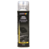 Motip Klimarens Airco-Cleaner (500 ml)