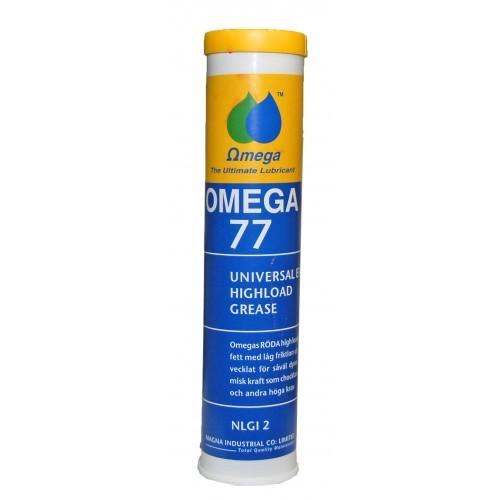 Omega 77 C (400g)