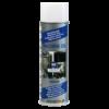 Motip Food Grade Machine Oil (500ml)