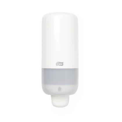 Tork Dispenser Skumsåpe manuell Hvit S4