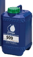 Omega 909 (5 ltr)