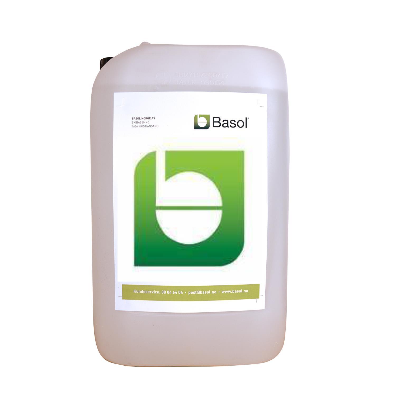 70% Etanol (25 ltr)