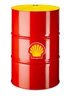 Shell Naturelle S2 HF 32 209L