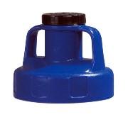 Oil Safe Universallokk (Blå)