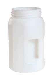Oil Safe kanne (3ltr)