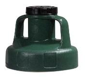 Oil Safe Universallokk (Mørkegrønn)