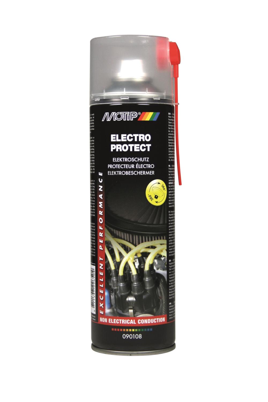 Motip Electro Protect (500ml)