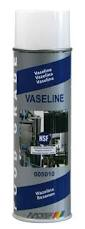 Motip Food Grade Vaseline (500ml)