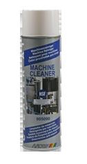 Motip Food Machine Cleaner (500ml)