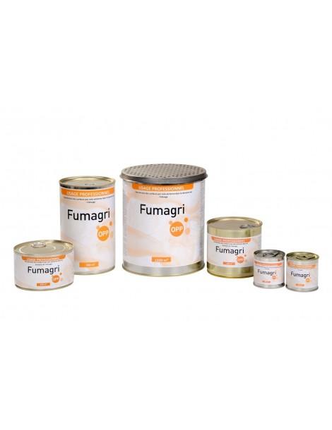 Fumagri OPP 1000g 1stk