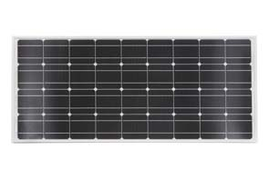 Solcellepanel Sunwind Max Power 100W