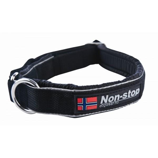 Non-stop Polar Collar halsbånd