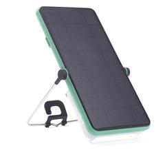 Bright Move Smart Grønn