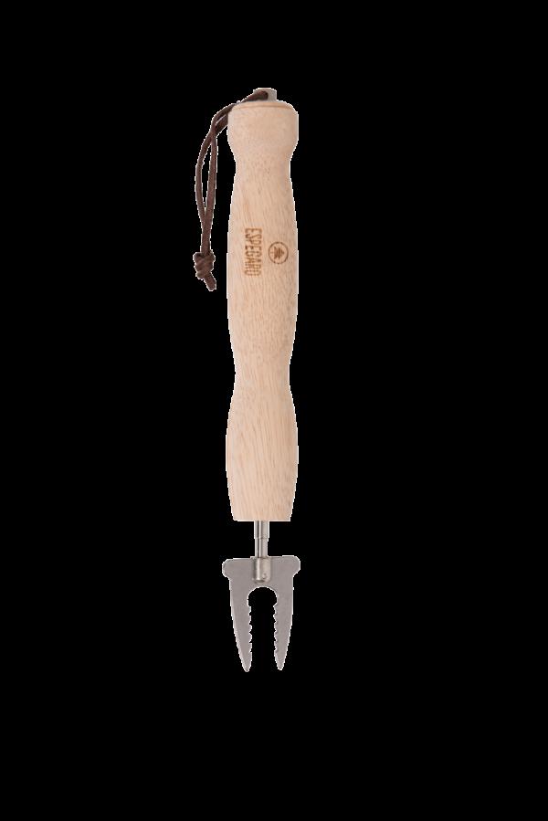 Espegard Grillspyd