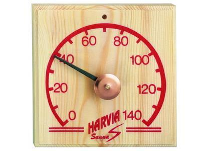 Bastu Termometer