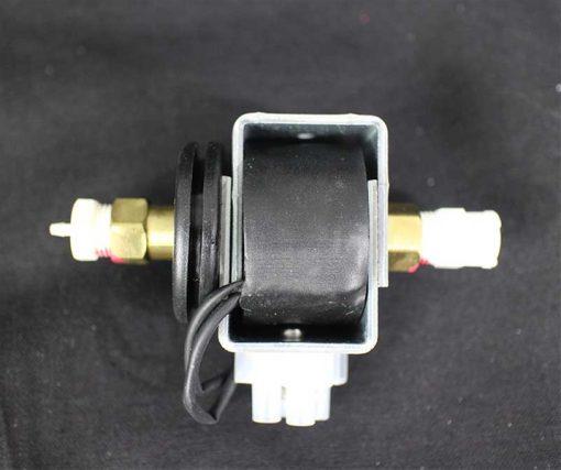 Pumpe Wallas FC2/M40
