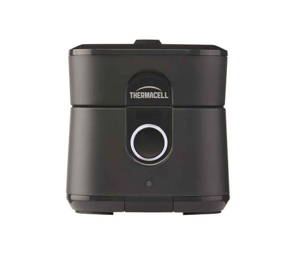 Thermacell Myggjager Radius m/ USB lader