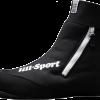 Lill-Sport Bootcover
