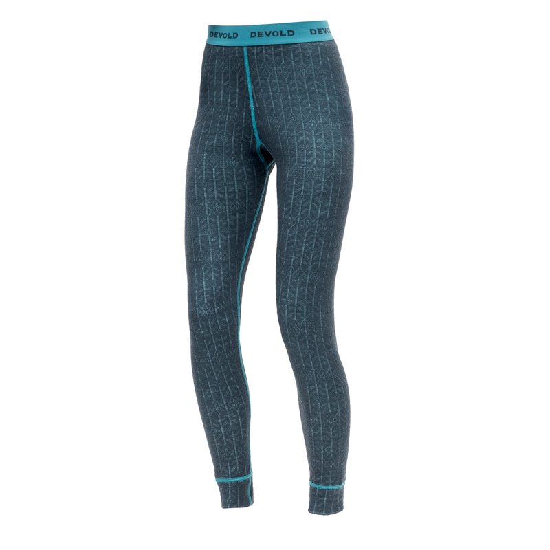 DEVOLD duo active woman longs