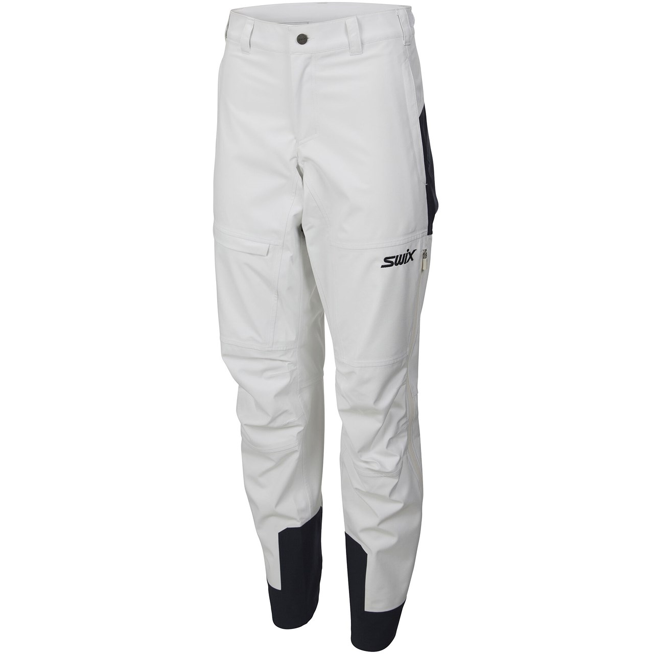 Swix Blizzard Pants W