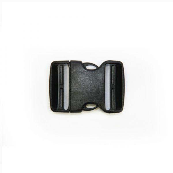 Fjellpulken Spenne 40 mm (Sekk)