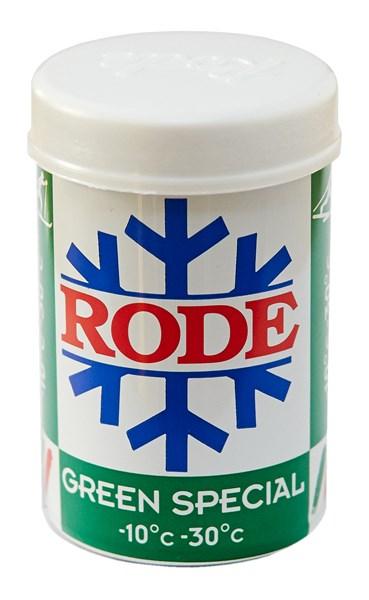 RODE Grønn Spesial P15 -15/-30